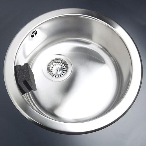 po/êles passe au lave-vaisselle bleu pocheuses pour micro-ondes en silicone Lot de 4 mini pocheuses /à /œufs plaques de cuisson sans BPA