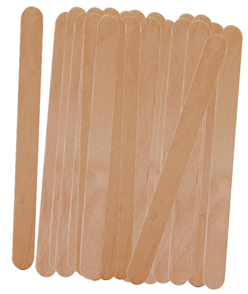 Feuilles de protection pour goutti/ère 80 mm Pi/ège /à feuilles Cuivre /Écran de goutti/ère