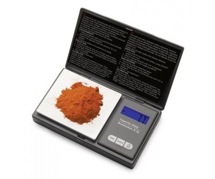 Balance de précision 0,1 gramme