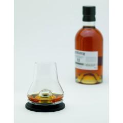 Ensemble de dégustation à whisky