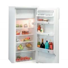 20 lingettes frigo
