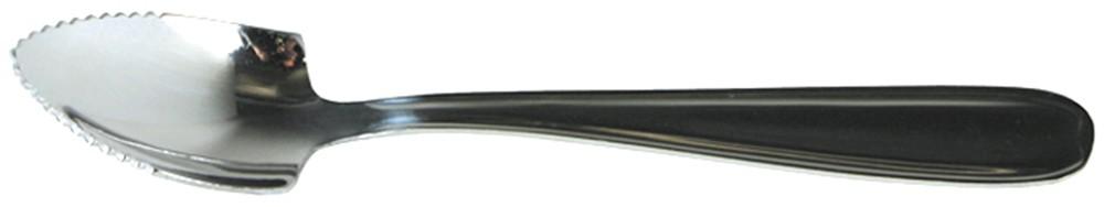 B/&T Metall T/ôle d/'aluminium /Épaisseur 4,0 mm T/ôle lamin/ée naturelle avec film de protection sur une face
