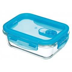 Boîte verre 0,35 litre