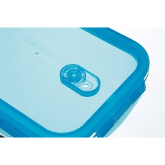 Les 5 boîtes de conservation verre