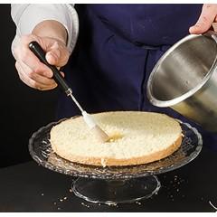 Pinceau à pâtisserie
