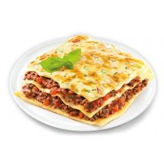 Pelle à lasagne