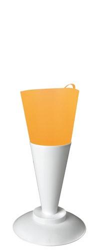 outil de cl/é de profondeur de douille de bougie /à double extr/émit/é de 130 mm 16//18 mm Cl/é /à douille