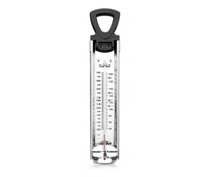 Thermomètre à sucre et confiture