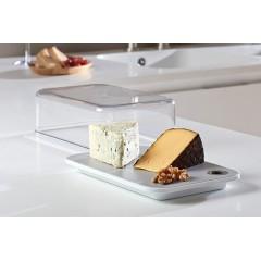 Boîte à fromage Modula