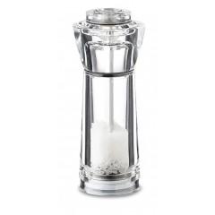 Moulin à sel Sagitta