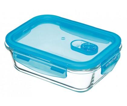 Boîte verre 0,6 litre