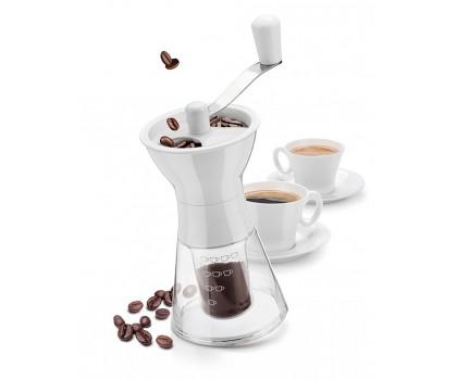 Moulin à café doseur