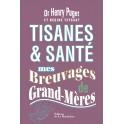 Tisanes & santé