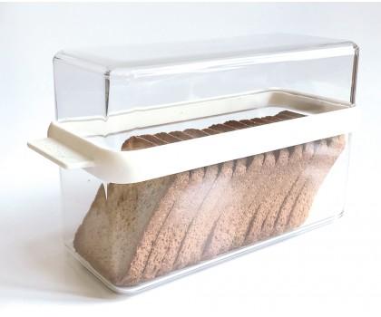 Boîte à biscottes ou crackers