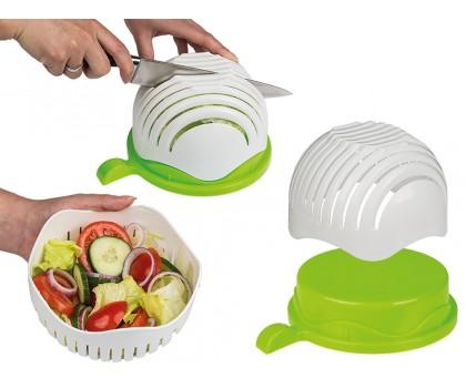 Bol coupe salade