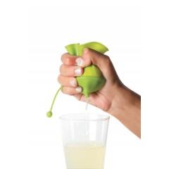 Presse citron silicone