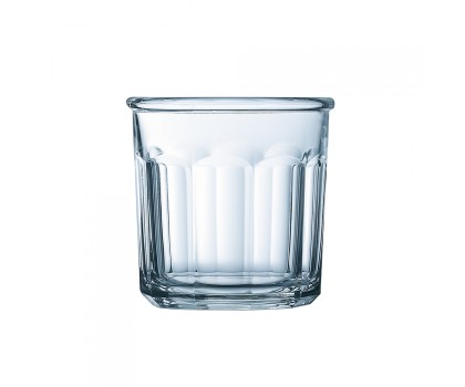 Bocal verre 31 cl