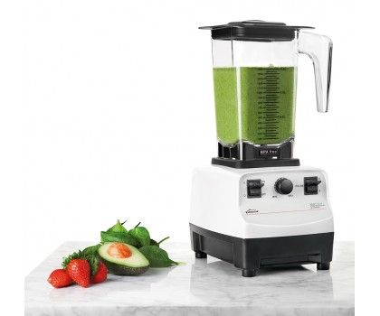 Blender professionnel 3HP