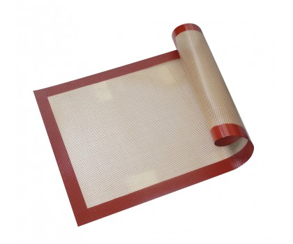 Tapis de cuisson silicone 40 x 30 cm