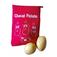 Chaud patate