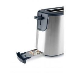 Toaster 1 tranche longue