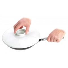 Retourne crêpe et omelette