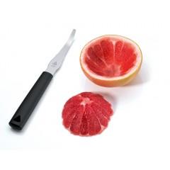 Couteau à pamplemousse