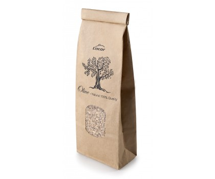 Sciure de bois d'olivier 100 g
