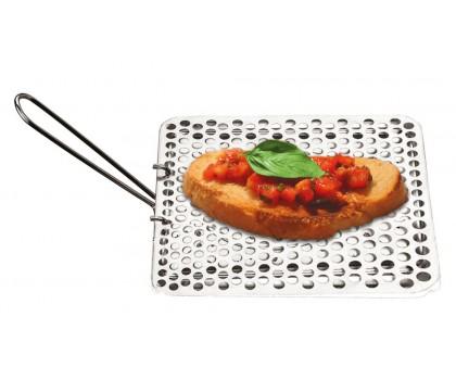 Bruschetteria - Grille à pain