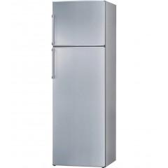 Thermomètre réfrigérateur à ventouse