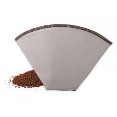 Filtre à café universel inox