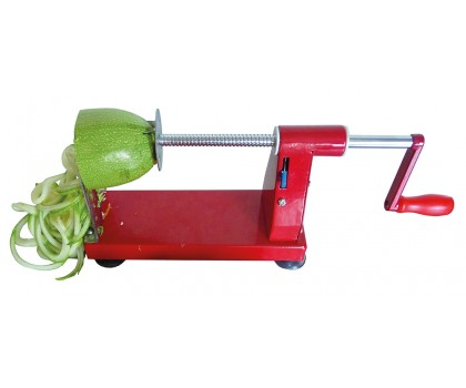 Coupe légumes julienne spaghetti
