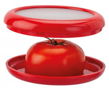 Conservateur souple tomate