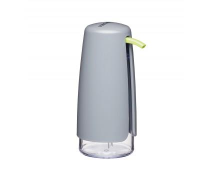 Distributeur savon ou liquide vaisselle