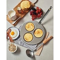 Coffret pancake & blinis