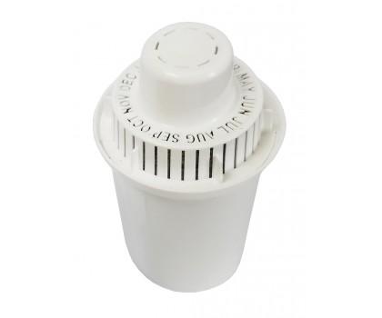 3 filtres pour distributeur à eau chaude