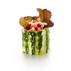 Veggie cup 2 diamètres
