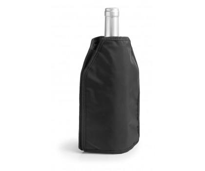 Rafraîchisseur à bouteille souple