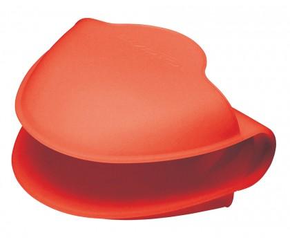 Pince manique silicone magnétique