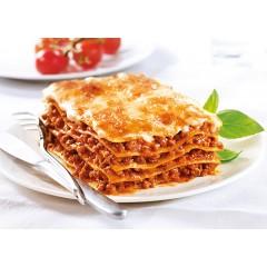 Spatule à lasagne 250°C