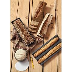 Coffret à pain