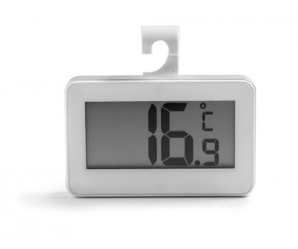 Thermomètre digital -20/+60°C