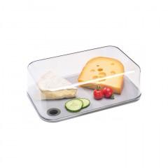 Boîte à fromage Modula XL