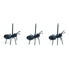20 pics apéritif fourmis