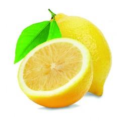Presse citron bois