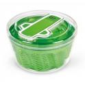 Essoreuse salade Aquavent à piston